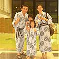 1000808-12日本京都、神戶、大阪環球影城親子遊