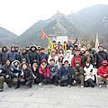 1010222-26炫星賓士服務廠北京之旅-第二梯次