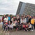 1010225-28統順家族台東+花蓮+宜蘭環島之旅