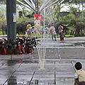 1010310-11黎明女足聯誼會台南四草+墾丁之旅
