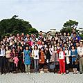 日立貴賓團日本東京、伊豆參訪團