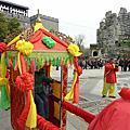 1000304-0/8炫星賓士服務廠江南之旅-第二梯