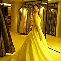 婚紗挑選(法國台北)