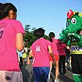 0529 Nike 女生路跑
