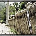 心的車站-勝興車站