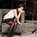 卓文萱 - 被你愛過我很快樂