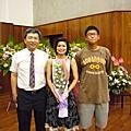 2009蕭珠玉老師學生鋼琴音樂會