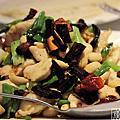 台中喜味香-京川菜