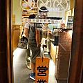 台中-澄川黃鶴洞韓食料理