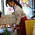 北澤壽喜燒公益店