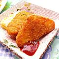台中-嘉香早午餐