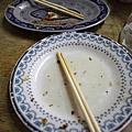 台北-豆莊