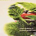 綠之巢有機蔬食