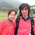 2012台灣飛行傘公開賽 - Day 3