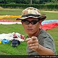 20100620虎嘯山莊