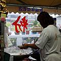 台南‧國華小卷米粉㊣原國華街老店