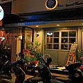 台南‧麋鹿餐酒館Reindeer