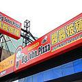 台南‧東區 醬醬披薩 Big John Pizza