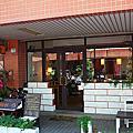 台南‧南區 南瓜餐桌