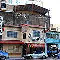 台南‧中西區 bark 公園店