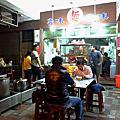 台南‧南區 國棟麵店