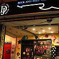 台南‧中西區 DJ pub