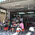 台南‧南區 杜氏牛肉湯