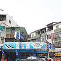 台南‧東區 有夠香 火雞肉飯、肉燥飯、虱目魚