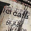 台南‧中西區 ici cafe