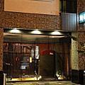 台南‧中西區 城前料理亭 旬膳 魚生 握壽司 碳烤