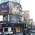 台南‧東區 加&B咖啡外帶吧