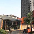 台南‧東區 果汁診所 Juice clinic