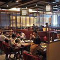 台南‧東區 藍屋日式料理