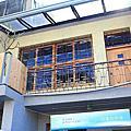 台南‧中西區 米寓