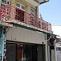 台南‧北區 堯平布朗尼 二店