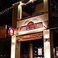 台南‧中西區 唇義義大利餐酒館 Tipica Osteria