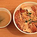 台南‧東區 天丼屋