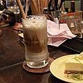 台南‧東區 沒有咖啡