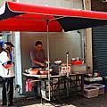 04-30.吃:台南‧冰、熱飲品、甜點