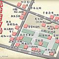 台南‧北區 鴨母寮市場