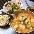04-33.吃:台南‧傳統市場