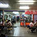 台南‧食草堂羊肉
