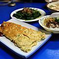 台南‧魚龍門鮮魚專賣