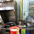 台南‧好味紅燒土魠魚羹