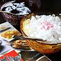 台南‧香茅魚泰式料理