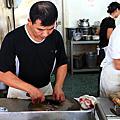 04-08.吃:台南‧香腸熟肉黑白切