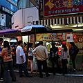 台南‧游爸爸蕃薯椪、白糖粿