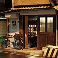 04-31.台南‧素食、低GI水煮餐、沙拉餐