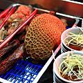 台南‧阿億牛肉城 東門店