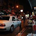 台南‧木西米糕店
